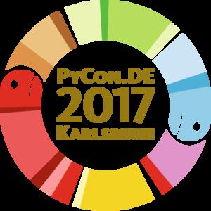 Mid 300 pyconde 2017 logo gro  0