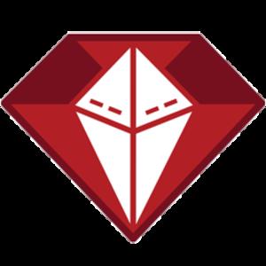 Mid 300 rubynation logo 2015 250x250