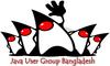 Thumb 100 jugbd logo