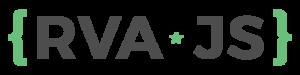 Mid 300 rva js logo