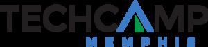 Mid 300 techcamp logo 2016
