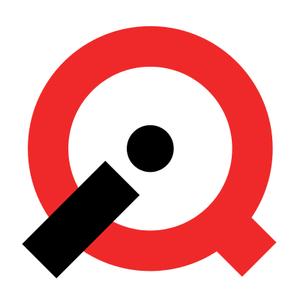 Mid 300 manageiq logo
