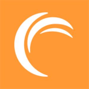 Mid 300 akamai developer logo