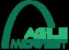Thumb 100 agile midwest large logo