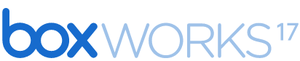 Mid 300 boxworks 2017 for developers   register today