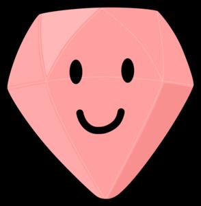 Mid 300 rubyconf2018 logo final 2x
