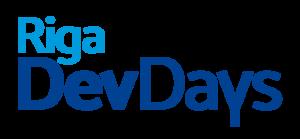 Mid 300 rdd2018 logo text blue