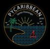 Thumb 100 pycaribbean 02  1
