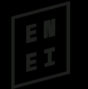 Mid 300 logo transparent