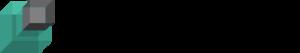 Mid 300 logolg