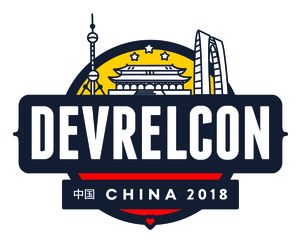Mid 300 devrelcon china 2018