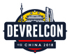 Thumb 100 devrelcon china 2018