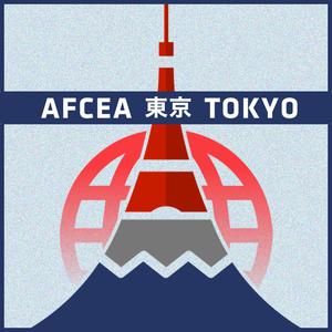 Mid 300 afcea tokyo logo profile pic