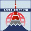 Thumb 100 afcea tokyo logo profile pic