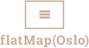 Mid 300 logo 2018