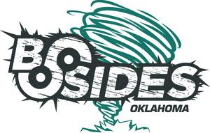 Mid 300 bsidesok logo color