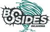 Thumb 100 bsidesok logo color
