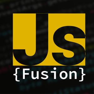 Mid 300 js fb logo