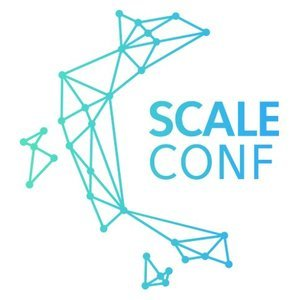 Mid 300 mid 300 scaleconf