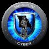 Thumb 100 cyber2 small
