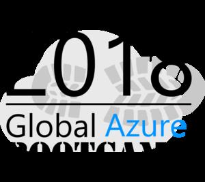 Mid 300 logo 2018 762x677 2