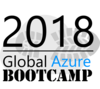 Thumb 100 logo 2018 762x677 2