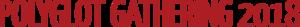 Mid 300 polyglot logo r2