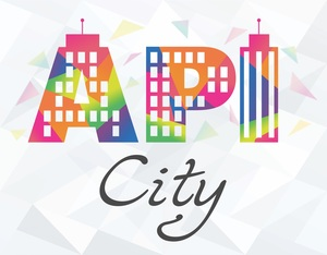 Mid 300 apicity logo