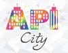 Thumb 100 apicity logo