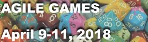 Mid 300 agilegames2018logo