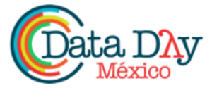 Mid 300 data day logo 200