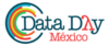 Thumb 100 data day logo 200
