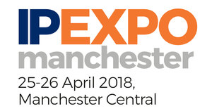 Mid 300 large stackedipexpo manchester 2018 rgb with dates