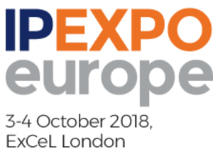 Mid 300 ipexpo europe stacked dates