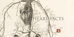 Mid 300 heartifacts banner