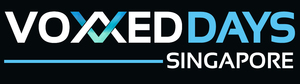 Mid 300 voxxed days singapore logo