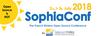 Thumb 100 sophiaconf2018 osih   eng
