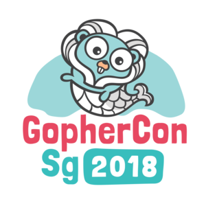 Mid 300 logo gopherconsg2018 square