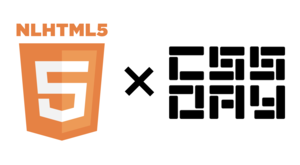 Mid 300 cssday x nlhtml5