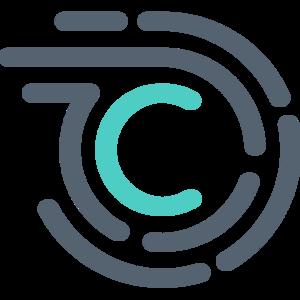 Mid 300 logo emblem 1024 transparent background