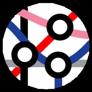 Mid 300 new jpeg logo