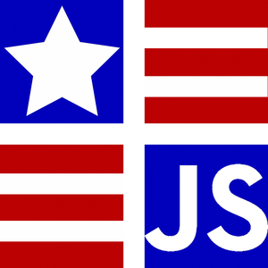 Mid 300 nationjs logo