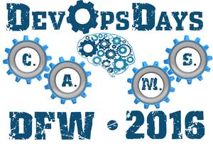 Mid 300 dod dfw logo 2