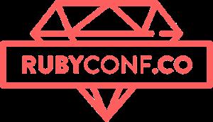 Mid 300 conf logo 2