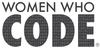 Thumb 100 women who code trademark