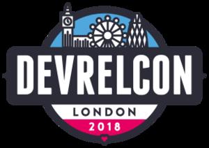 Mid 300 devrelcon london2018
