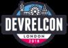 Thumb 100 devrelcon london2018