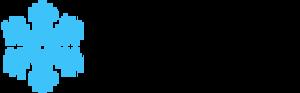 Mid 300 logo flowcon texte noir