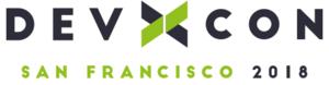 Mid 300 devxcon 2018 logo