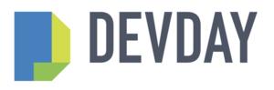 Mid 300 devday logo